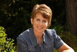Jill Weisenberger, MS, RD,CDE