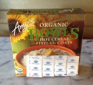 Amy's-oatmeal-Neily