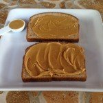 Peanut butter 1vs2 T with tablespoon_Neily