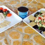 Tuna-salad-sidebyside-blog-Neily