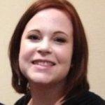 Lindsay Kalish client Neily