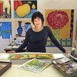 Susie_Phillips_Art_Neily_testimonial