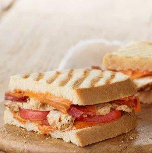 Panera sandwich-chipotle-chicken-panini-whole