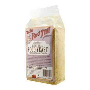 Bob's Red Mill Nutritional Food Yeast