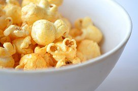 popcorn-166830__180-pixabay-jan15
