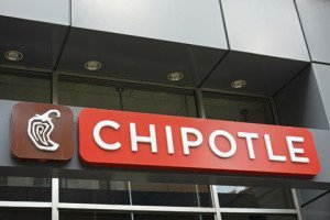 http://www.dreamstime.com/royalty-free-stock-photography-chipotle-restaurant-chelsea-new-york-mexican-grill-chain-more-than-restaurants-around-world-image39039407