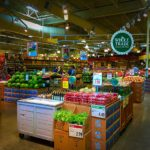 grocery_store_neily_whole_foods