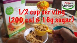 sugar cereal half cup 200cal etc_neily