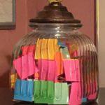 happiness-jar-post-neilys-jar