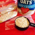 DIY-package-your-own-oatmeal-Quaker-Neily