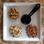 Comparison_quarter_cup_nuts_on_plate_Neily