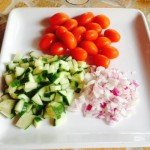 Tuna-veggies-Neily