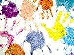 handprints-pixabay-dec14-197895_150