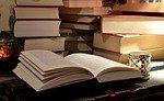 Books-study-learning-pixabay