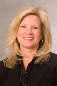 Cindy Kleckner profile pic