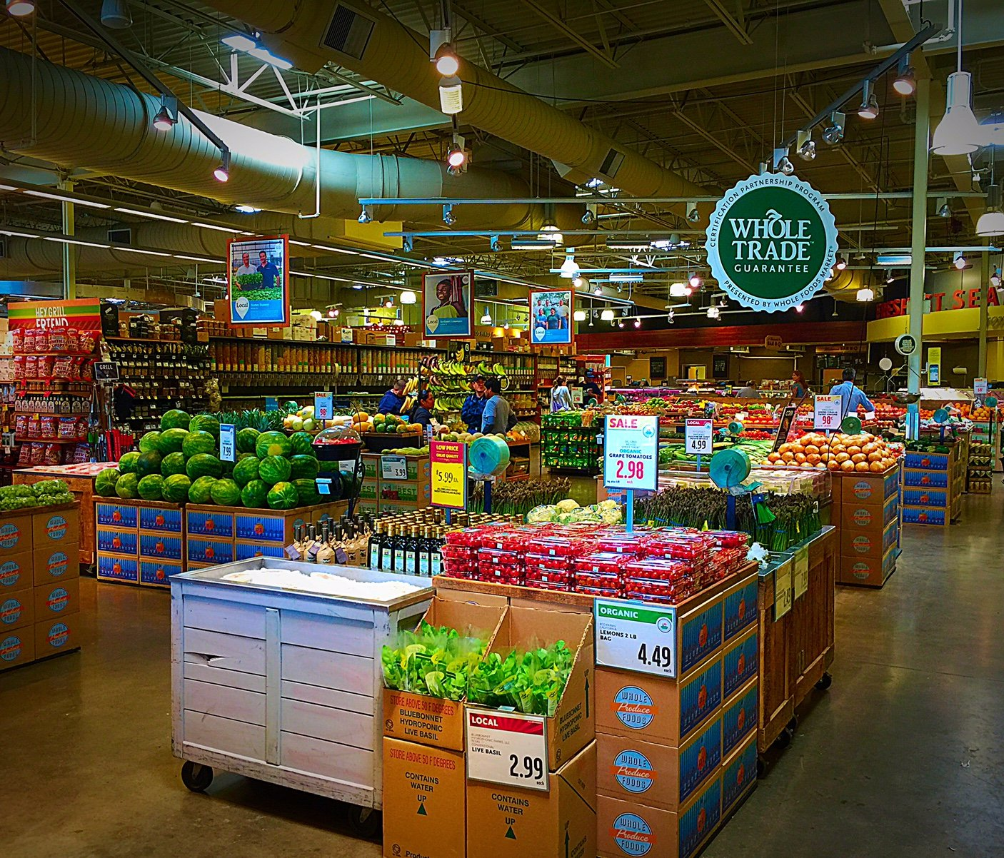 grocery_store_neily_whole_foods.jpg