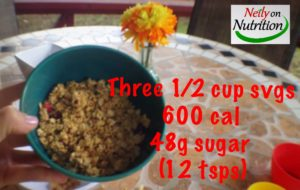 sugar cereal 3 svgs in a bowl 600cal_neily