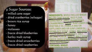 sugar cereal 9 sources of sugar_neily