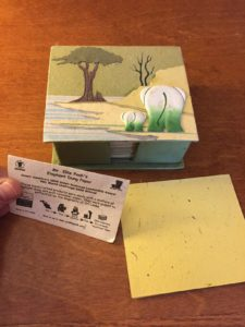 happiness-jar-post-elephant-paper