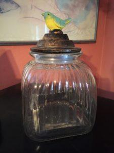 happiness-jar-post-empty-bird-jar