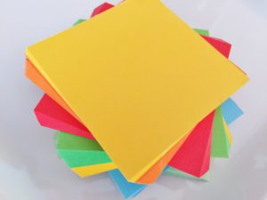 memo-pad-colored-slips-office-depot-best