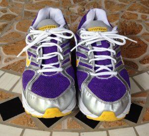 exercising, exercise, habit