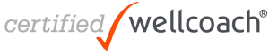 wellcoach health coach